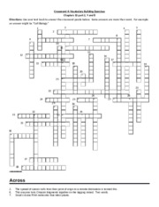Crossword4S15 (1)