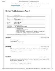 Review Test Submission_ Test 1 – 201730 Summer 2017 ECON.