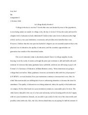 wittle's essay.docx