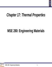 Lecture_27_Thermal_Properties_F15_MSE_280.pptx