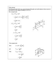 176_Problem CHAPTER 9