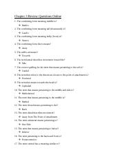Chapter 3 Review Questions Online.docx