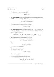 differential geometry w notes from teacher_Part_23