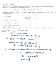 Midterm1 Solution Fall 2014