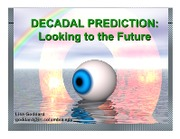 17-Decadal+Prediction.pdf