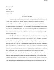 Ethan Frome- Tragic Hero?.docx