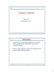 Lect_20_Matrices.pdf