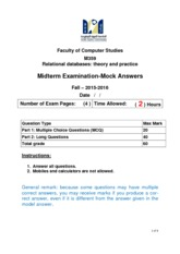 M359-Fall2015-MTA-Mock-Answers-Fall2015-out-of-60
