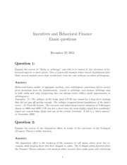 Exam_questions_with_answers copy