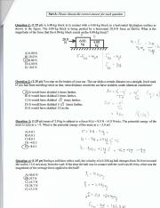 Practice-Final-Exam-2-solution.pdf
