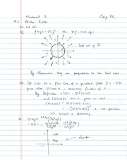 MATH 202 Spring 2014 Homework 7 Solutions