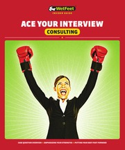 ace-your-interview-consulting