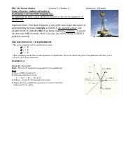 ME214StaticsWeek_2Lecture_5_Chapter2.doc