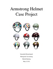 ArmStrong Case_Sam Himmelspach