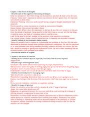 Case study wk2