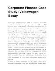 vwoa case study