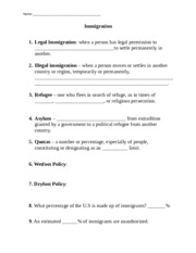Immigration Graphic Org.docx