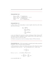Differential Equations Solutions 19