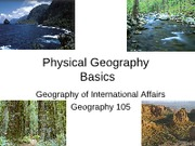 Physical_Geography