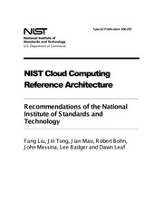 nist-cloud-ref-architecture