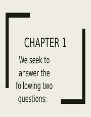Chapter 1(12).pptx