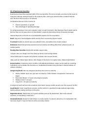 CSC-Ch.6Notes.docx