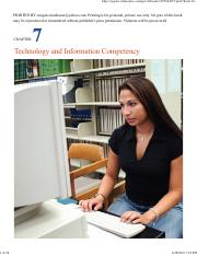 7 Technology and Information Competency.pdf