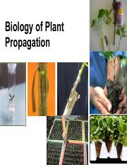 02+Biology+of+plant+propagation.pdf