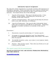 Informative_Guidelines-3.docx
