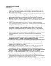 Political Science Test 3 Study Guide.docx