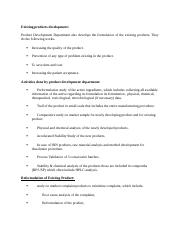 Plant Training in Advanced Chemical Industries Limited (Part 2).docx