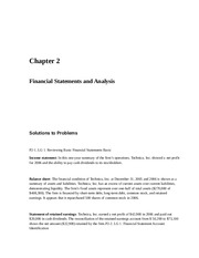 Chapter_2-manual