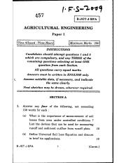 (www.entrance-exam.net)-IFS Agricultural Engineering (Paper 1) Sample Paper 2.pdf