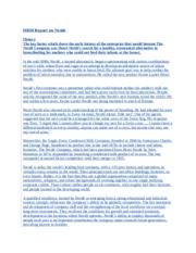 jamba juice implementation strategic controls and contingency plans 2014-11-24 retailer analysis, market research intelligence jamba juice company.