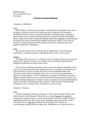 econ 101 essay 1 Open document below is an essay on amu econ 101 quiz 1 from anti essays, your source for research papers, essays, and term paper examples.
