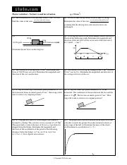 physics-worksheet-newtons-second-law-of-motion