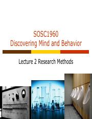 Lecture  2 Research Methods_posting.pdf