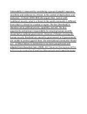 ECONOMIC DEVELPMENT_0414.docx