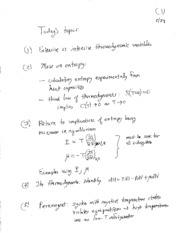 lecture-notes-2-24-2011