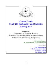 mat_211_lecture