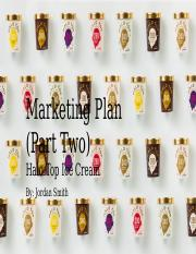 MarketingPlan2