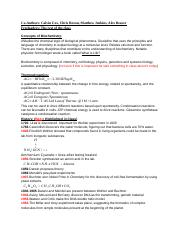 Phys. Approach To Biochem Test 1 (Archived).docx