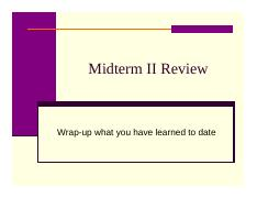 25_Midterm_2_Review.pdf
