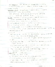 CH 6 Notes Set 12