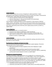 Lesson 6_ Capital Budgeting - Google Docs.pdf