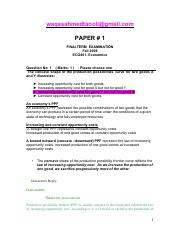 eco_final_term_papers.pdf