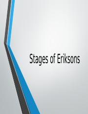 Stages of Development - Erkisons.pptx