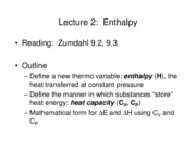 notes_Lecture_02_100410