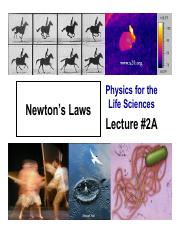 physics_135_fall_2016_lecture_2A_with_quiz.pdf