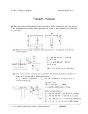 Tutorial_01 LM 2015 solutions.pdf